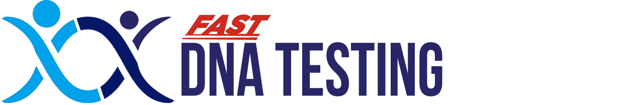 Fast DNA Testing